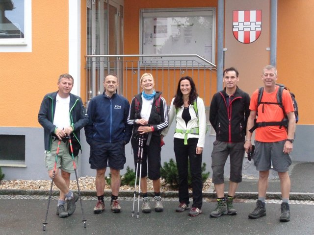 20150820_23_Mariazell_000300