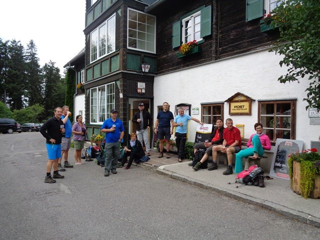 20150820_23_Mariazell_003300