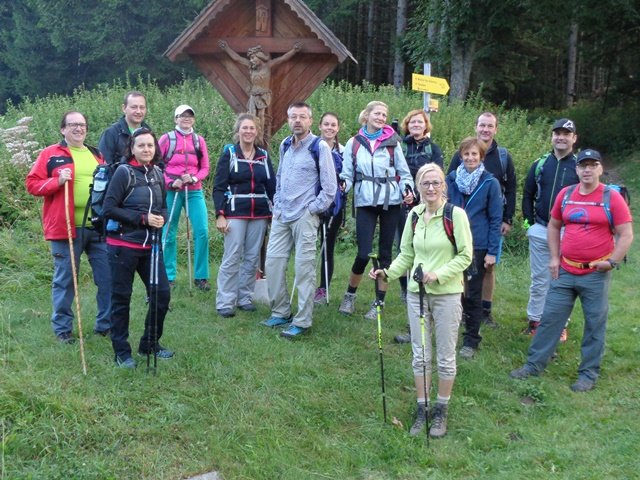 20150820_23_Mariazell_005600