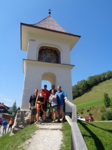 20150820_23_Mariazell_011700